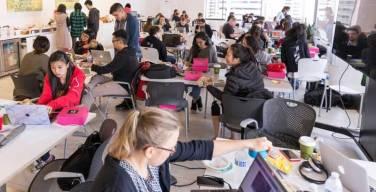 Girls-In-Tech-Llega-A-México-Para-Impulsar-A-Las-Mujeres