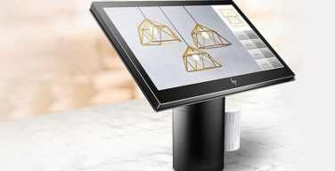 HP-reinventa-el-retail-con-ElitePOS