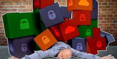 Kaspersky-Lab-descubre-letal-puerta-trasera-en-software