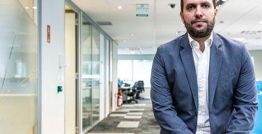 Los-nuevos-desafíos-de-los-CFOs