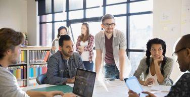 SAP-prepara-el-ecosistema-de-socios-del-futuro