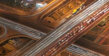 SAP-y-su-propuesta-de-valor-para-el-Gobierno-Electrónico