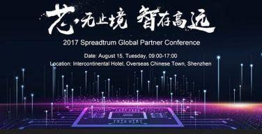 Spreadtrum-lanza-plataformas-SoC-LTE-de-alto-rendimiento