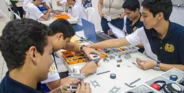 T-Box-Perú-novedosa-tecnología-educativa