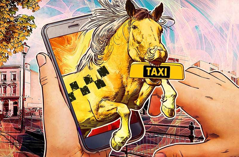 Troyano-Faketoken-para-Android-ataca-a-usuarios-de-aplicaciones-de-taxis