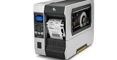 Zebra-presenta-nuevas-impresoras-industriales-ZT600-y-ZT510