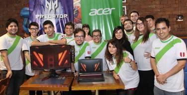 Acer-apoya-a-la-selección-peruana
