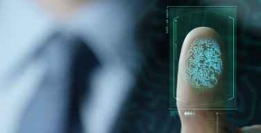 Cómo-podemos-garantizar-que-sus-datos-biométricos-estén-protegidos