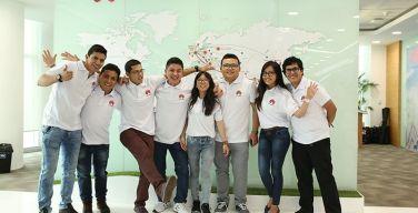 Estudiantes-peruanos-visitarán-las-instalaciones-de-Huawei-en-China
