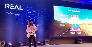Exitoso-Dell-EMC-Forum-Unplugged-Perú-2017