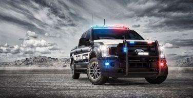 Ford-presenta-la-pick-up-F-150-Police-Responder