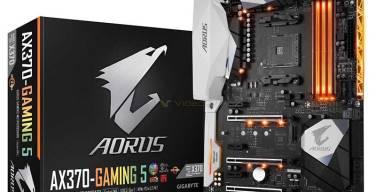GIGABYTE-AM4-la-combinación-Perfecta-para-los-Procesadores-AMD-Ryzen™-3