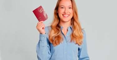 Gemalto-hace-posible-los-pasaportes-biométricos