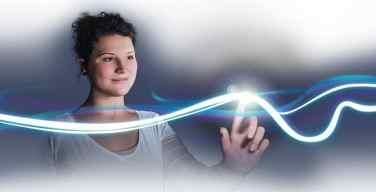 LG-y-Samsung-invierten-25-millones-de-euros-en-CYNORA