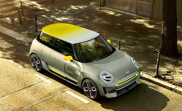 MINI-Electric-Concept-en-el-IAA-2017-de-Frankfurt-itusers