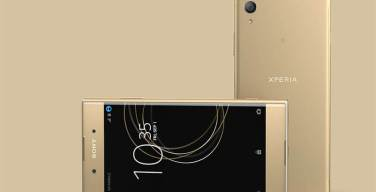 Nuevo-Xperia™-XA1-Plus-de-Sony