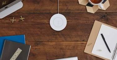 Nuevo-cargador-inalámbrico-Belkin-BOOST™UP™-para-iPhone-X