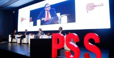 PROMPERÚ-anuncia-7ma.-Edición-del-Perú-Service-Summit