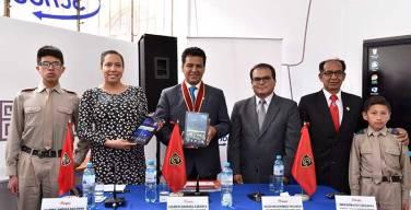 Samsung-y-el-Gobierno-Regional-de-Cusco-se-unen