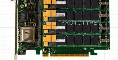 Seagate-presenta-prototipo-SSD-de-64TB-y-a-13-GB-por-segundo