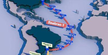 Sistema-de-cable-submarino-Seabras-1-de-Seaborn-Networks