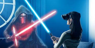 Star-Wars™--Jedi-Challenges-nueva-experiencia-de-realidad-aumentada