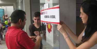 Universidad-Camilo-José-Cela-y-el-Colegio-San-Viator-capacitarán-docentes