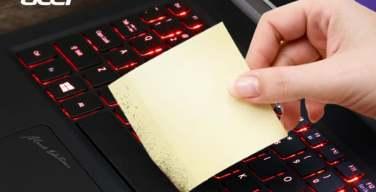 3-Consejos-claves-para-mantener-tu-portátil-limpio