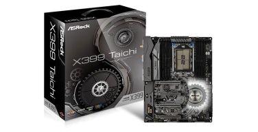ASRock-anuncia-disponibilidad-de-su-motherboard-X399-Taichi