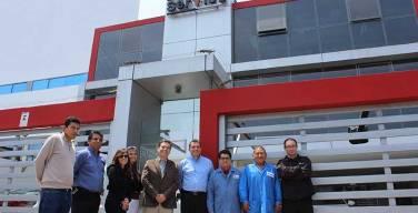 Acer-define-nuevos-estándares-en-el-mercado-peruano