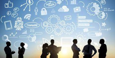 Alcatel-Lucent-Enterprise-amplía-su-solución-de-campus-móvil
