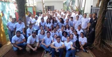 Amadeus-reafirma-su-compromiso-social-en-Latinoamérica
