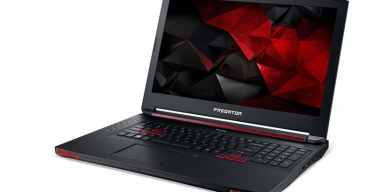Armando-el-checklist-de-tu-nueva-laptop