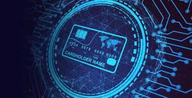 Bitdefender-y-Micronet-Andina-ofrecen-alta-seguridad-con-Inteligencia-Artificial