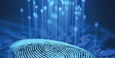 Bureau-Veritas-Certification-publica-norma-técnica-para-protección-de-datos-personales