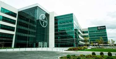 Crop-Science-de-Bayer-presenta-perspectivas-para-los-próximos-años