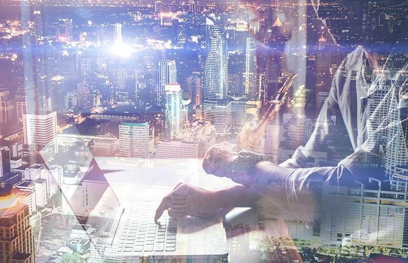 Financiera Efectiva invertirá 2.5 millones de Dólares en tecnología