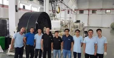 Fluence-anuncia-producción-de-módulos-MABR-de-la-fábrica-en-China