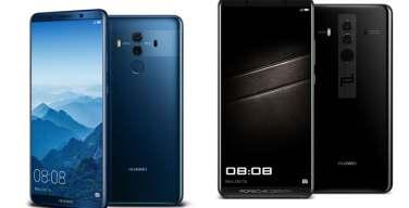 Huawei-reveló-nuevos-HUAWEI-Mate-10-y-HUAWEI-Mate-10-Pro