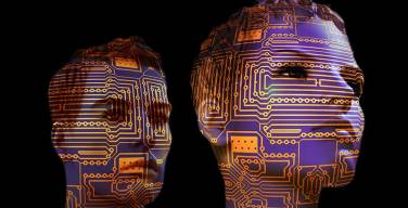 La-inteligencia-artificial-se-abre-paso-en-el-Perú