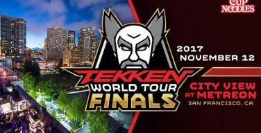 Llegan-las-finales-de-TEKKEN-World-Tour