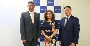 MAINT-ya-inició-operaciones-en-Perú