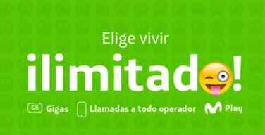 Movistar-Perú-ofrece-planes-ilimitados