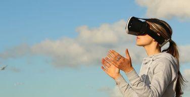 Mundo-virtual-educativo,-inteligencia-colectiva-y-cibercultura