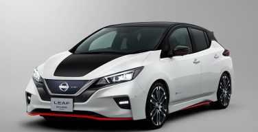 Nissan-muestra-el-prototipo-LEAF-NISMO-en-Tokio