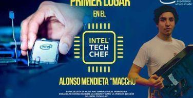 Peruano-ganó-la-primera-edición-del-Intel-Tech-Chef