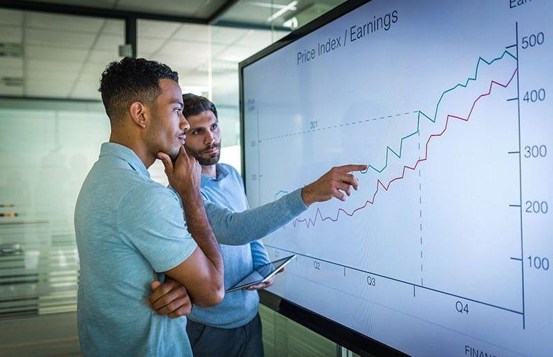 SAP Latinoamérica bate récords en la nube