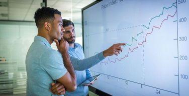 SAP-Latinoamérica-bate-récords-en-la-nube