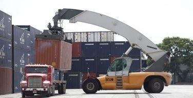 SAP-Vehicle-Insights-solución-proactiva-para-gestión-de-flotas-vehiculares