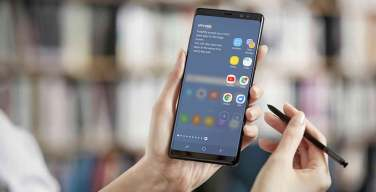 Samsung-presentó-oficialmente-el-Galaxy-Note8-en-Perú